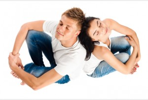 Ostéopathie pour enfants et ados