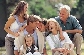 osteo-famille1